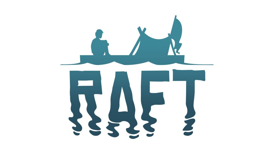 Raft - Game Review